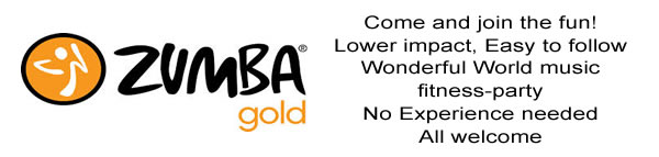 Rumba Gold Tunbridge Wells Tonbridge